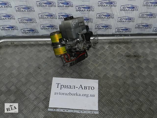 Б/у модуль ABS для Toyota Land Cruiser 100- объявление о продаже  в Киеве