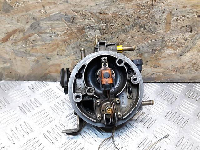 Б/у моноинжектор для Lancia Y10 1.1- объявление о продаже  в Луцке