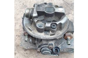 Б/у моноинжектор для Opel Astra F
