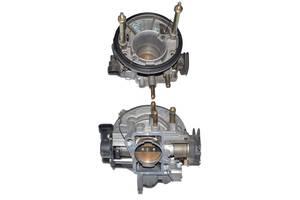 Б/У Моноинжектор weber x1.2 8V ft FIAT PUNTO I 93-99