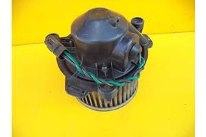 Б/у моторчик печки для Chrysler Neon (1999-2005)