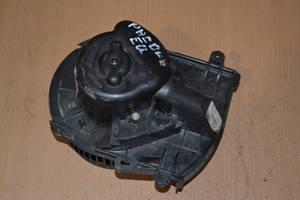 б/у Моторчики печки Peugeot 807