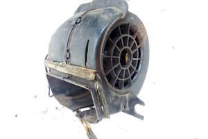 б/у Моторчики печки ВАЗ 21099