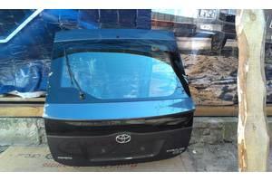 б/у Моторчики стеклоподьемника Toyota Prius