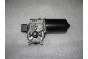 б/у Моторчики стеклоочистителя Mazda 3 Sedan