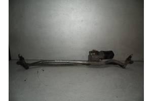 б/в моторчики склоочисника Peugeot 405
