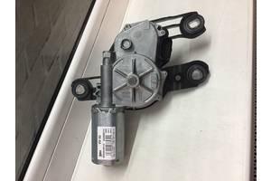 б/у Моторчики стеклоочистителя Volkswagen Golf VII