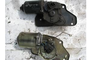 б/у Моторчики стеклоочистителя Suzuki Swift
