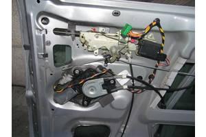 б/у Моторчики стеклоподьемника Citroen Jumpy груз.
