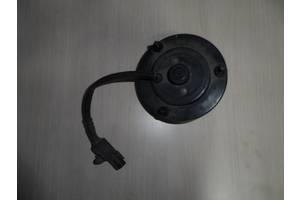 б/в Моторчики вентилятора кондиціонера Hyundai Santa FE