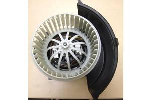 б/в Моторчики вентилятора кондиціонера Volkswagen Touareg