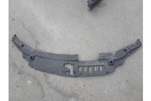 б/у Накладки передней панели Toyota Camry