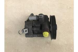 Б/у насос гидроусилителя руля для Chevrolet Cruze ( 1.6L 1.8L )