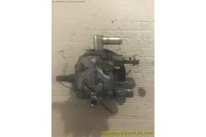 б/у Насосы гидроусилителя руля Mazda 6