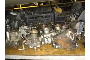 б/у Насосы гидроусилителя руля Volkswagen Passat B3