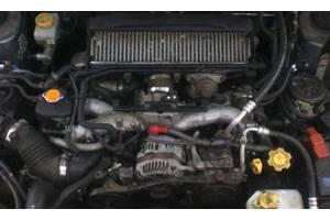 б/у Насосы топливные Subaru Forester
