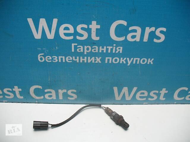 Б/У 2006 - 2012 Micra Лямбда зонд 1.6 B. Вперед за покупками!- объявление о продаже  в Луцьку
