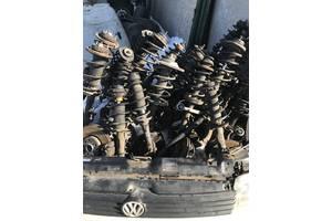 б/у Опоры амортизатора Volkswagen T4 (Transporter)
