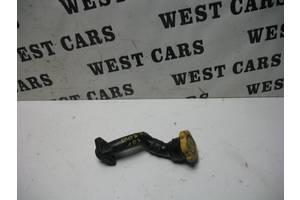 б/в маслозаливная горловини Subaru Outback