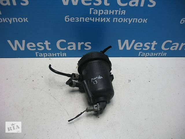 бу Б/У 2003 - 2012 Panda Корпус паливного фільтра. Вперед за покупками! в Луцьку