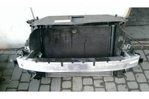 б/у Панели передние Audi Q3