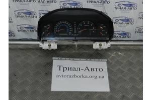 б/у Панели приборов/спидометры/тахографы/топографы Toyota Land Cruiser 100