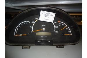 б/в Панелі приладів / спідометри / тахографи / топографи Mercedes Sprinter 311