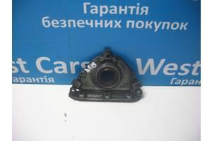 Б/У 1994 - 1996 Passat Кришка двигуна передня 1.9. Вперед за покупками!