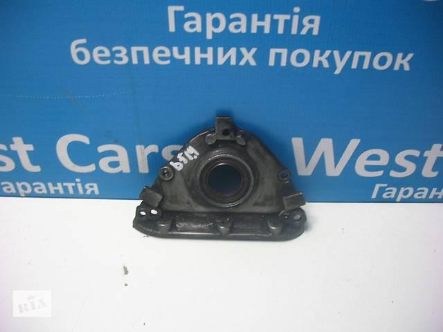 продам Б/У 1994 - 1996 Passat Кришка двигуна передня 1.9. Вперед за покупками! бу в Луцьку