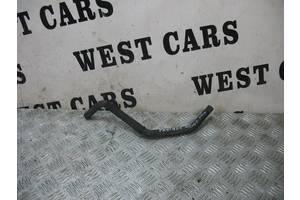 б/у Патрубки охлаждения Peugeot Partner груз.