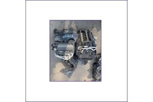 Б/у печка (радиатор, мотор, корпус)-Mitsubishi-Grandis