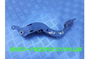 Б/у Педаль сцепления пластик на Ford Mondeo mk3 2000 - 2007 год