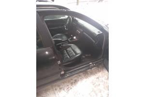 б/у Педали сцепления Audi A4