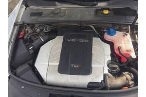 б/у Пеналы распредвала Audi A6
