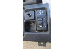 б/у Электрокорректоры фар Opel Corsa