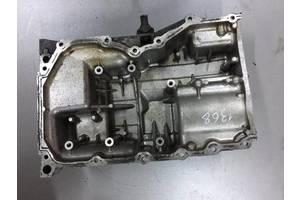 б/у Поддоны масляные Hyundai Tiburon