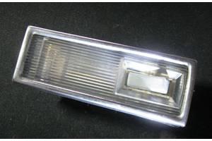 б/у Лампы наружного света ВАЗ 2103