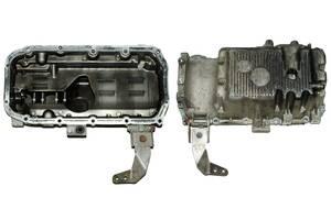 Б/У Поддон Suzuki SX-4 55200644