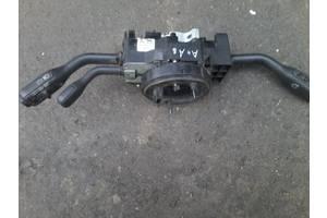 б/у Подрулевые переключатели Audi A8