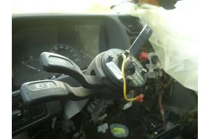 б/у Подрулевые переключатели Fiat Ducato