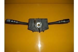 б/у Подрулевые переключатели Honda Accord