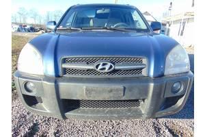 б/у Подшипники выжимные гидравлические Hyundai Tucson