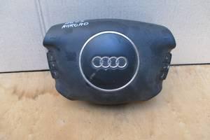 б/в Подушки безпеки Audi A4
