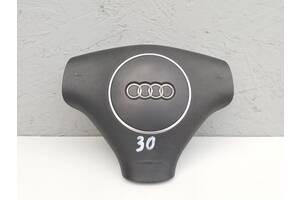 Б/у подушка безопасности для Audi A3 8P