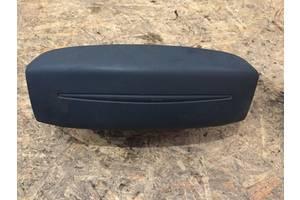 б/в Подушки безпеки Fiat Doblo