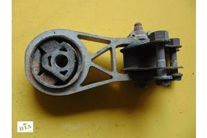 б/в Подушки АКПП / КПП Peugeot Boxer