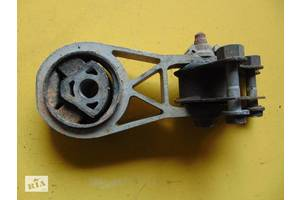 б/у Подушки АКПП/КПП Peugeot Boxer груз.