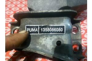 б/у Подушки мотора Fiat