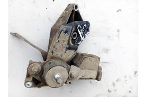б/у Подушки мотора Renault Scenic