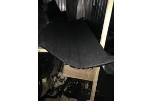 б/у Полки багажника Toyota Rav 4
